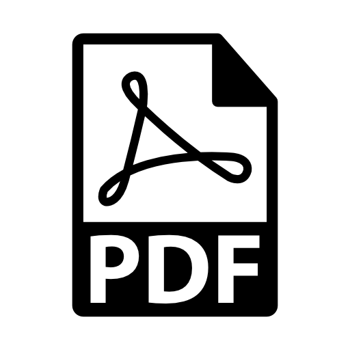 [DETECTE] Présentation 1 page